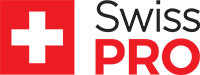 Swiss Pro