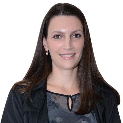 Jovana Kocić