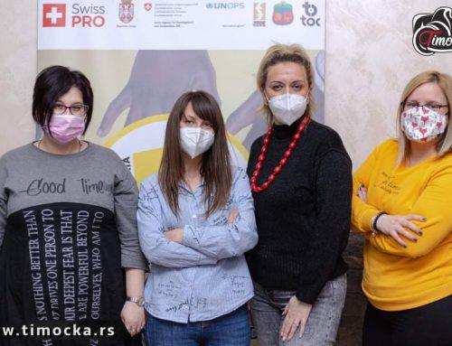 """Timocka.rs – Projekat """"Otvorena vrata iza zatvorenih vrata"""""""